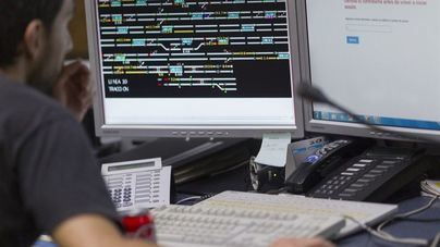Balears recibirá 13,5 millones de para fomentar el empleo juvenil