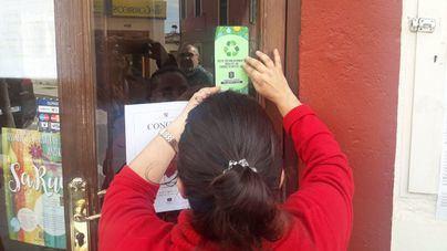 Andratx reconoce la labor de reciclaje con un distintivo de calidad