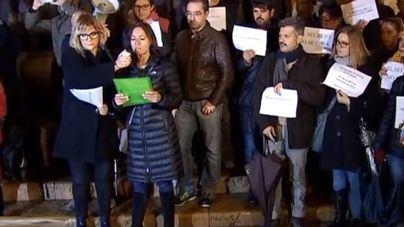 La declaración por el Derecho a la Información de APIB alcanza las 1.700 firmas de periodistas
