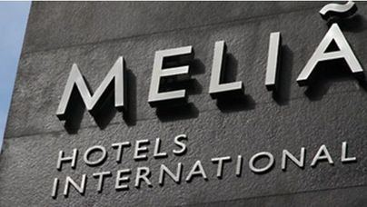 Meliá Hotels International recibe el Silver Class en sostenibilidad
