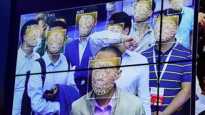 Reconocimiento facial para evitar atentados como el de Niza