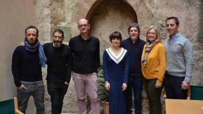 El Teatre Principal de Santanyí estrena 'La Malcontenta'