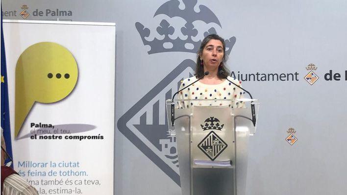 El Ayuntamiento de Palma fija un máximo de tres mascotas por piso