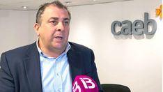 CAEB pide saber en qué se invierten los fondos del Plan de Industria