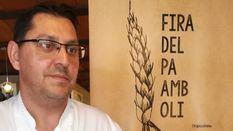 Ca n'Alfredo, finalista de Pitiusas del I Campionat del Món del Pa amb Oli