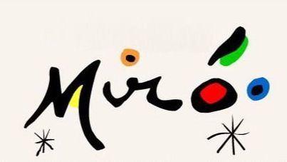Un Miró por cuatro millones de euros, entre las obras más caras de ARCO