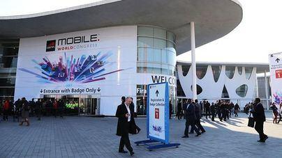 Baleares tendrá un stand propio por primera vez en el Mobile World Congress
