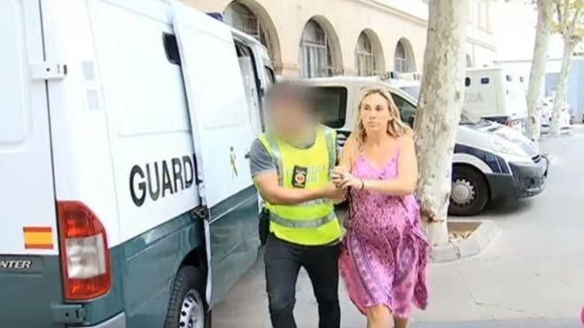 Suspenden la declaración de la trama de falsas intoxicaciones en hoteles al no dar con los imputados