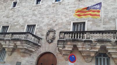 La Fiscalía pide 12 años para un hombre por abusar sexualmente en Palma de su prima con discapacidad