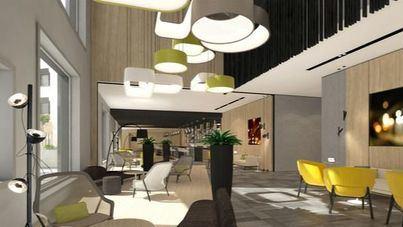 Meliá abre su primer hotel INNSiDE en Francia