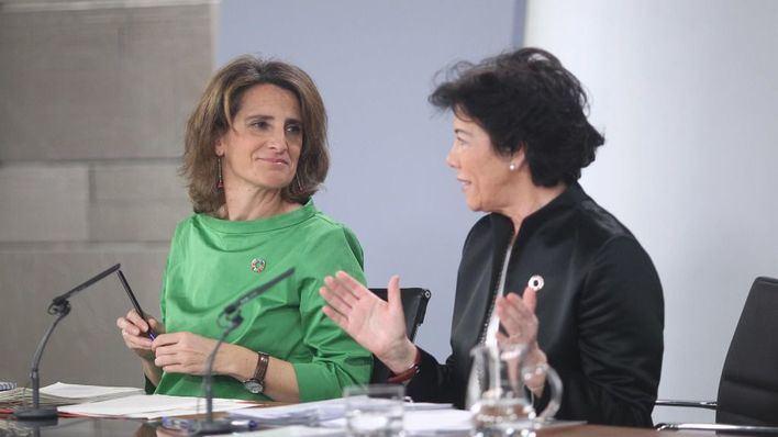 Moncloa aprueba el REB por decreto y deja los incentivos fiscales para la próxima legislatura