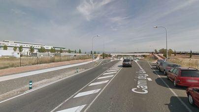Camí dels Reis estrenará un carril adicional para bicicletas y peatones