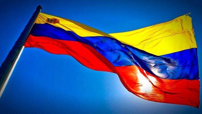 Una mujer muerta y 15 heridos en un enfrentamiento en la frontera de Venezuela