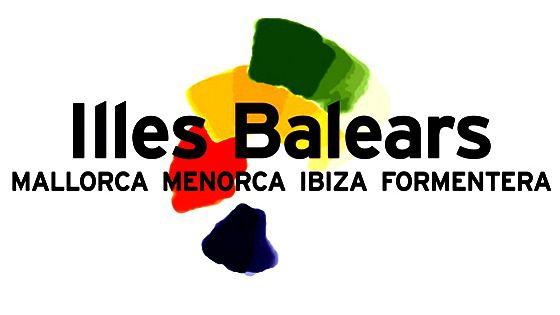 La marca turística Baleares supera los 4 puntos sobre 5 según 'Tripadvisor'