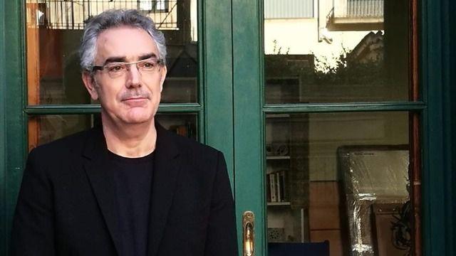 Jaume Reus será el gerente del Instituto de Industrias Culturales de Baleares