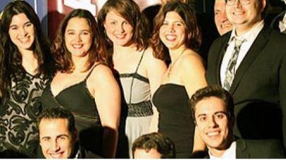 Los alumnos de Comunicación celebrarán su propia gala de los Oscars en la universidad