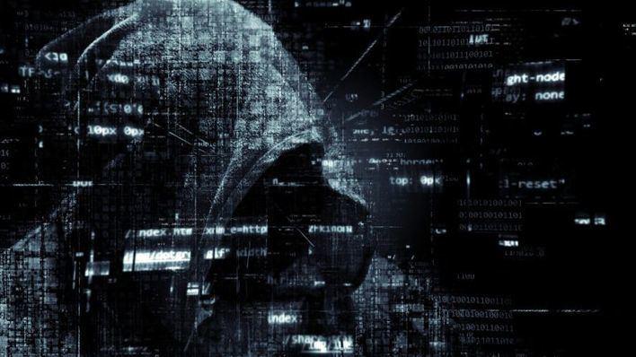 El CNI publica una guía contra las 'fake news'