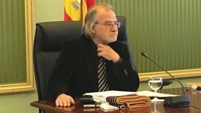 IB3 pagó 17.500 euros por el informe de PWC que desaconseja ampliar plantilla