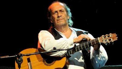 Paco de Lucía, un legado 'vivo' e 'inagotable'