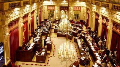 IBFamilia dice que la ley de derechos de la infancia de Baleares adoctrina