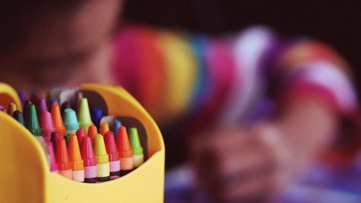 La Jornada de Educación Inclusiva reúne en Palma a 230 profesionales