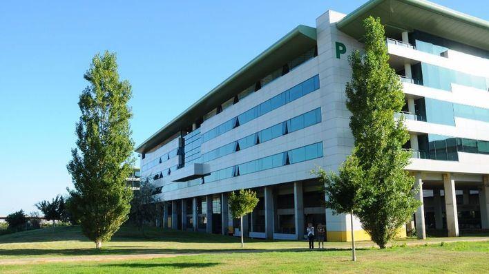 Las enfermeras de Baleares podrán prescribir medicamentos desde abril