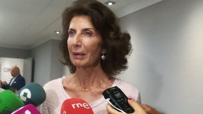 CAEB alerta de los cambios en materia laboral que prevé hacer Pedro Sánchez por decreto