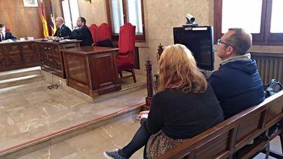 Piden tres meses de cárcel por estafar al Govern 100.000 euros con la federación balear LGTB