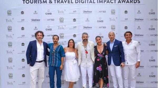 Palma Beach y Tulum unen fuerzas en sostenibilidad turística