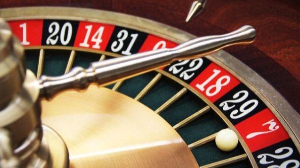 Las mejores ofertas para juegos de slots y en los casinos en línea