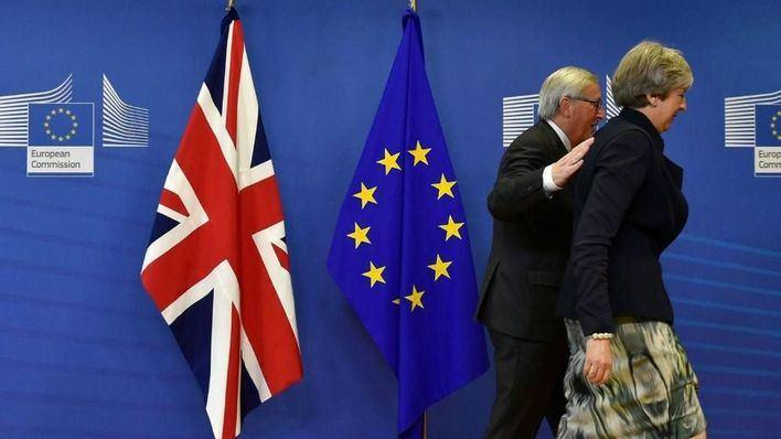 90 filiales de empresas británicas en Baleares podrían verse afectadas tras el Brexit