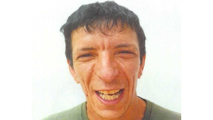 Buscan a este hombre desaparecido en Palma por la zona de Corea