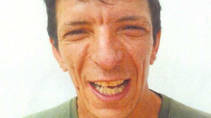 Localizado el hombre de 31 años desaparecido en el barrio de Corea