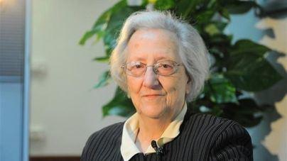 Homenaje a Aina Moll