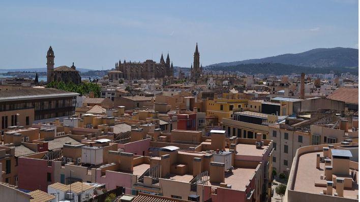 Servicios Sociales asume la gestión de 60 plazas de vivienda de salud mental en Palma e Inca