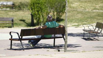 La mitad de los expertos cree que se debe poder elegir la edad de jubilación