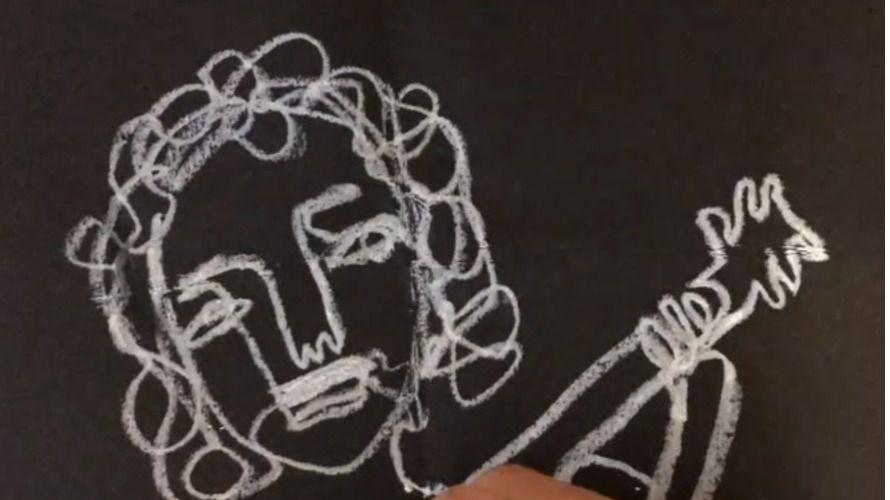 El compositor palmesano Lalo Garau presenta su último videoclip