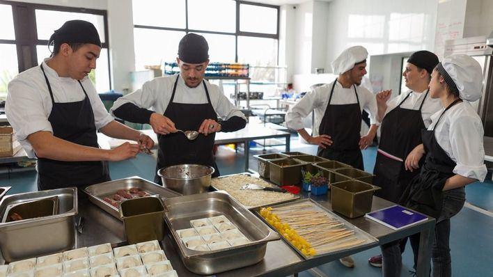 Baleares continúa siendo una comunidad generadora de empleo