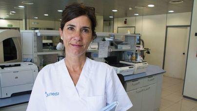 Juaneda Miramar ofrece diagnóstico molecular para las alergias