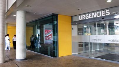 Baleares pide que el hospital Son Espases sea centro de referencia de terapias CAR-T