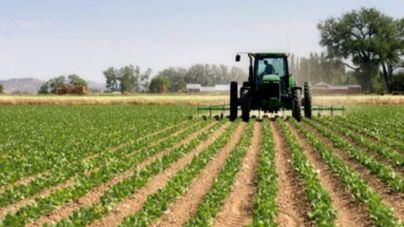 Asaja recurre las subvenciones al paisaje agrícola de la Serra por excluir a las empresas