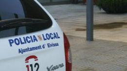 Detenido un hombre en Ibiza por ocupar el piso del que lo habían desahuciado