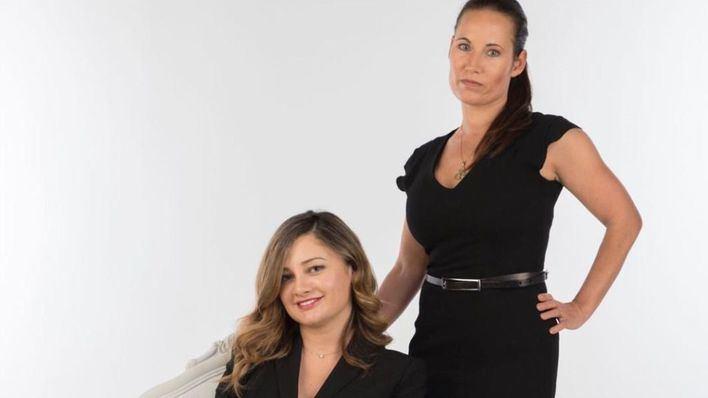 Style in Mallorca organiza un exclusivo After Work en 'el paraíso' de Marivent