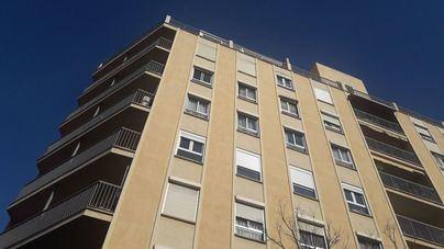 El precio medio de la vivienda sube un 3,4 por ciento en Baleares
