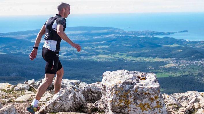 La II Galatzó Trail tendrá más participantes