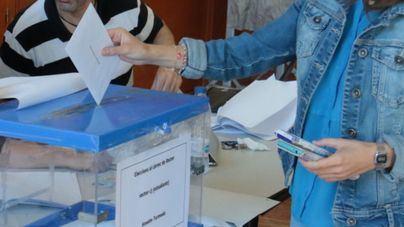 Se abre el plazo para solicitar el voto por correo para las generales