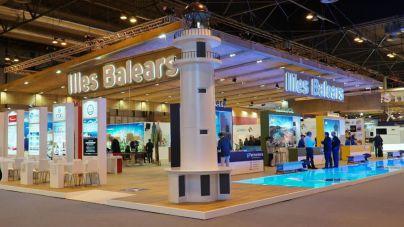 Baleares llega a la ITB con el objetivo de consolidar el mercado alemán