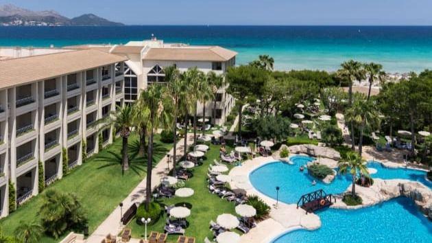 Los premios del grupo TUI de 2019 reconocen a 15 hoteles de Baleares