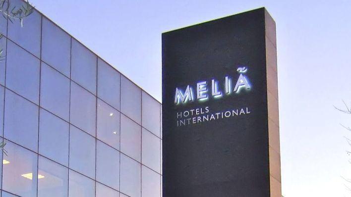Meliá anuncia su decimotercer hotel en Vietnam