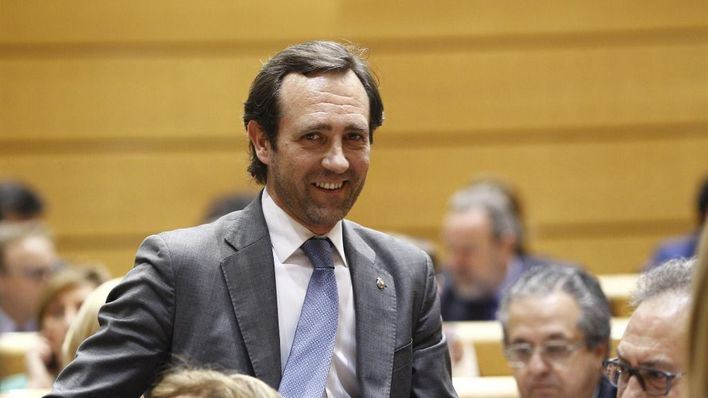 Rivera garantiza a Pericay que Bauzá no vendrá a Baleares